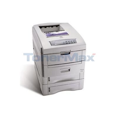 Xerox Phaser 1235DT